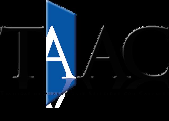 TAAC Coaching
